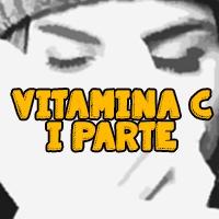 licuados sanos vitamina c