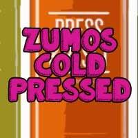 licuadora prensado en frio comprar