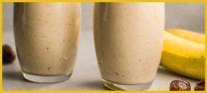 Batidos de proteínas: ¿para qué sirven y en qué te ayudan?