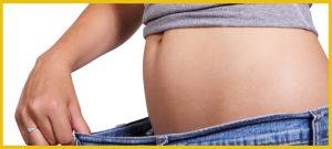 licuados para quemar grasa de la cintura