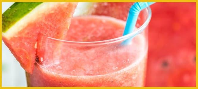 frutas quemadores de grasa abdominal
