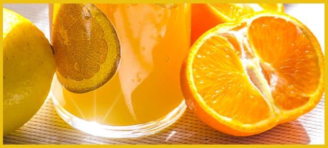 propiedades de la vitamina c en el cuerpo humano