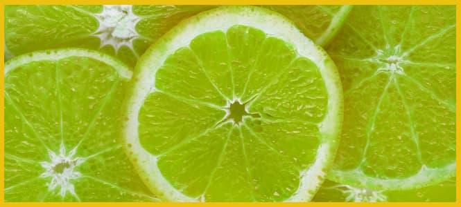 beneficios de tomar vitamina c