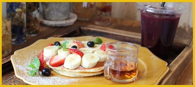 que desayunar para adelgazar rapido