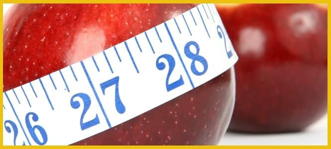 dieta detox por 30 dias
