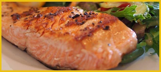 efecto termico de los alimentos definicion