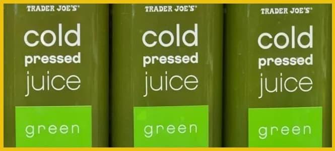 como hacer jugos cold pressed
