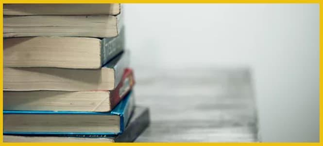 libros con recetas para nutribullet