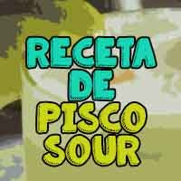 ¿Qué es el Pisco peruano?
