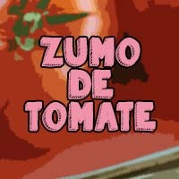 zumo tomate adelgazar