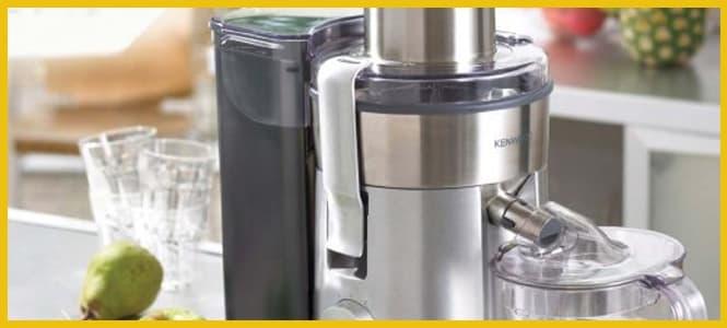diferencia entre licuadora y batidora de vaso