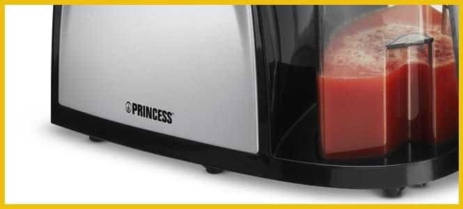 princess 202041 vitapure