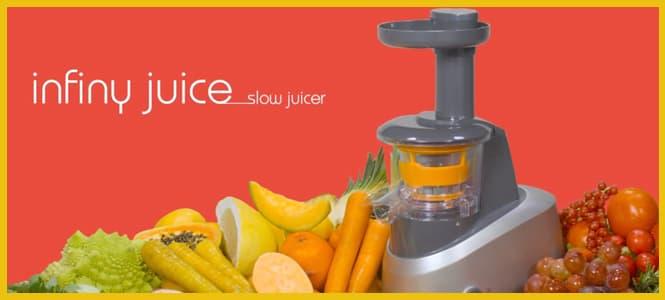 moulinex infiny juice zu255b